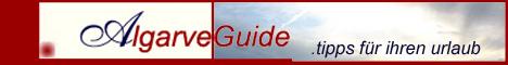 AlgarveGuide - Online Reiseführer Algarve