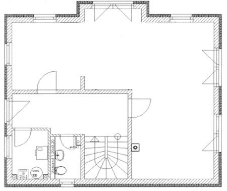 hausblog haus. Black Bedroom Furniture Sets. Home Design Ideas