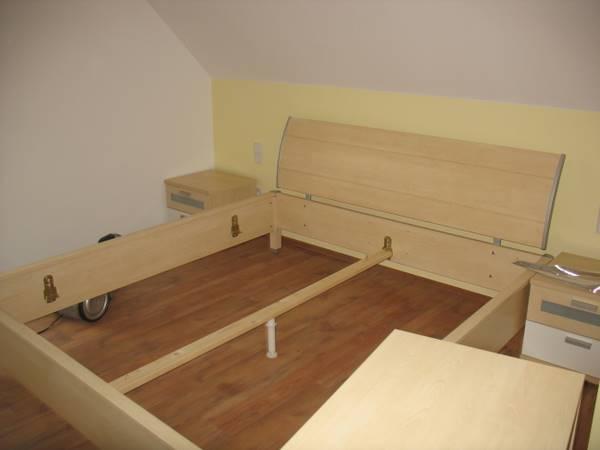 wohnzimmer gestalten beige braun. Black Bedroom Furniture Sets. Home Design Ideas